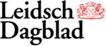 Aanbiedingen en kortingen bij Leidsch Dagblad