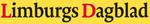 Aanbiedingen en kortingen bij Limburgs Dagblad