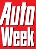 Aanbiedingen en kortingen bij AutoWeek